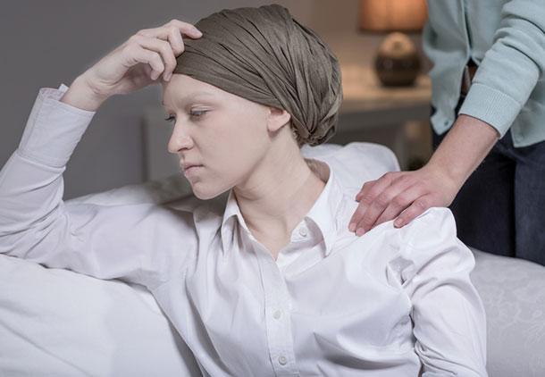 تأثیر پیوند مغز استخوان یا سلولهای بنیادی در ناباروری زنان