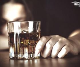 دفع الکل از بدن با بهترین روش