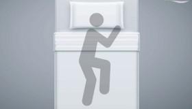 علت خواب زیاد در طول روز چیست؟