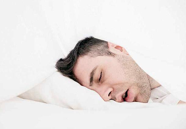 عوارض خواب زیاد برای سلامتی