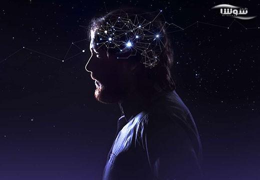 افراد باهوش بیشتر افسرده میشوند