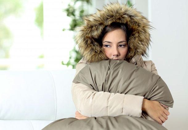 سرماخوردگی بدون عطسه و سرفه هم منتقل میشود