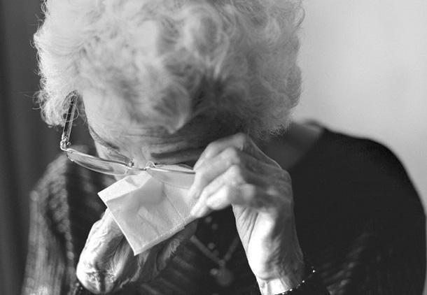 خاصیت زنجبیل در پیشگیری از آلزایمر
