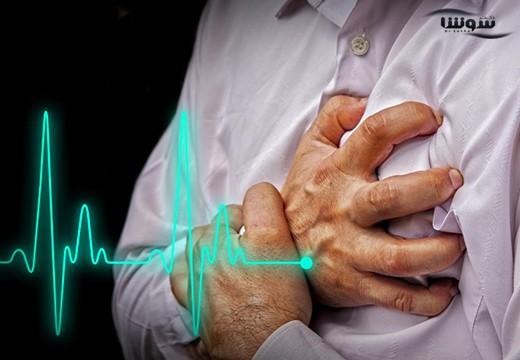 درمان بیماری های قلبی عروقی با مصرف ویتامین D