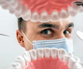 دندانپزشکی دیجیتال یاImplant navigation چیست؟