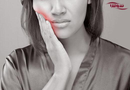 برای دندان درد شدید چه باید کرد؟