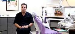 دکتر محمود ادیب | گفتگو با دکتر محمود ادیب در خصوص آشنایی با ایمپلنت فوری