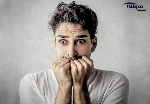 چکه کردن ادرار و علت قطره قطره آمدن ادرار چیست؟