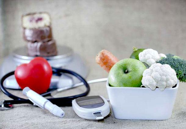 کدام رژیم غذایی بهتر است؟ رژیم غذایی کم چرب یا رژیم غذایی کم کربوهیدرات