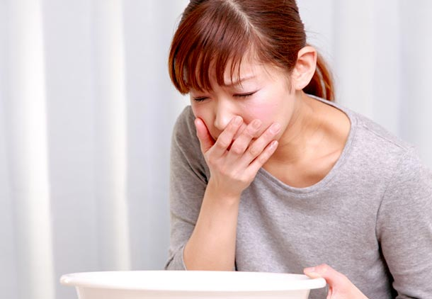 علائم زایمان در هفته 30 بارداری چیست؟