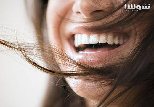 بهداشت دهان و دندان در طب سنتی