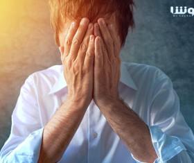 درمان زگیل تناسلی مردان – روش خانگی ، سریع و مؤثر