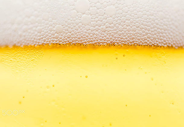 روش خانگی درمان زگیل تناسلی مردان با الکل