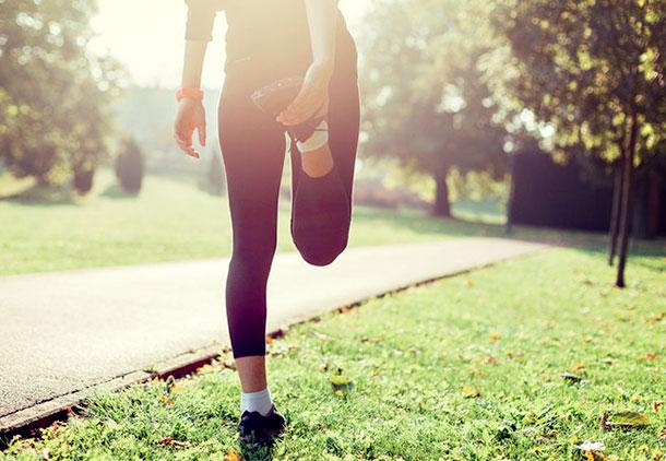 خوش اندام ترین زن دنیا هدف اصلیش سالم زندگی کردنه نه کاهش وزن!