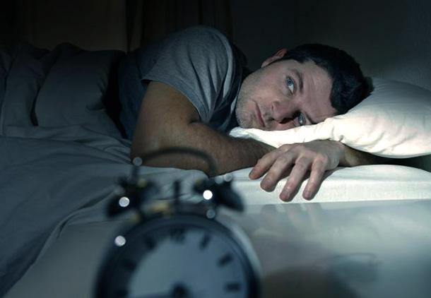 چرا بی خوابی باعث مرگ زودرس میشود؟