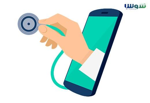 مشاوره پزشکی تلگرام + مشاوره پزشکی رایگان