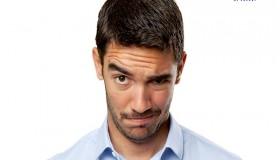 درمان جوش دستگاه تناسلی مردان