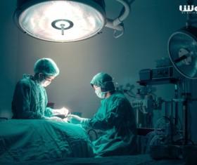 سازمان نظام پزشکی را بیشتر بشناسیم