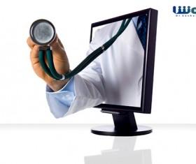 مشاوره پزشکی چیست؟