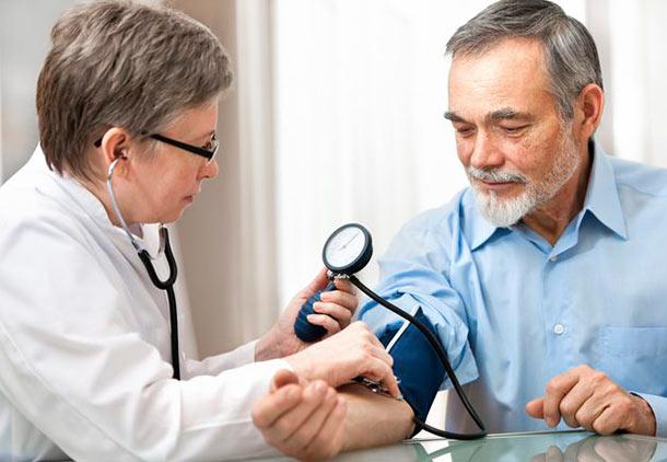 درمان فشار خون بالا با سیاه دانه