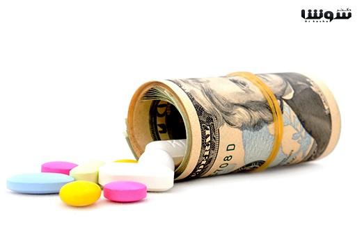 افزایش قیمت دلار بیماران تالاسمی را نیز تهدید میکند!