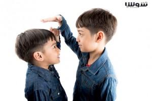 ضریب هوشی کوتاه قدها بیشتر است یا بلند قدها؟