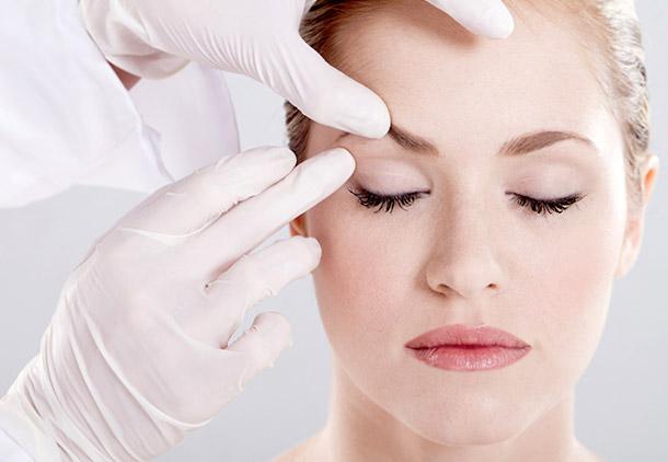 شرایط عمومی برای انجام جراحی پلک یا بلفاروپلاستی چیست؟