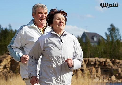 یک نفر از هر سه بزرگسال در معرض خطر سکته مغزی قرار دارد