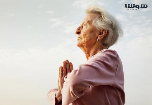 دانشمندان هاروارد ۵ راز افزایش طول عمر را فاش کردند