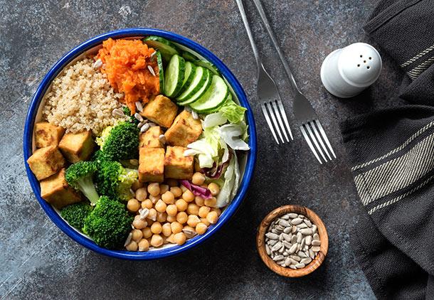 فهرست رژیم های غذایی - رژیم غذایی نظارت بر وزن (Weight Watchers diet)