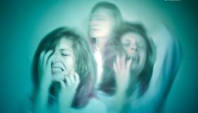 درمان پانیک با هیپنوتیزم یا خواب مصنوعی