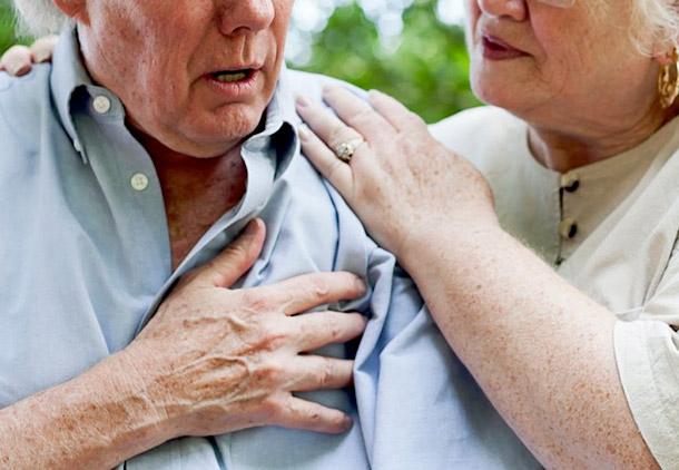 رابطه جنسی - احتمال ایست قلبی و مرگ ناگهانی در رابطه جنسی در چه افرادی بیشتر است؟