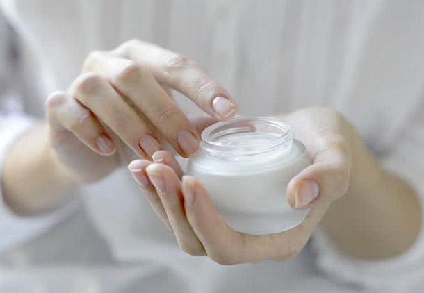 سرم ضد لک برای پوست - دارو های بدون نسخه برای درمان لک پوست