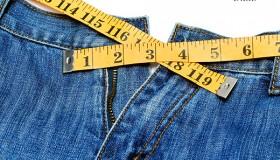 کاهش وزن بعد از زایمان