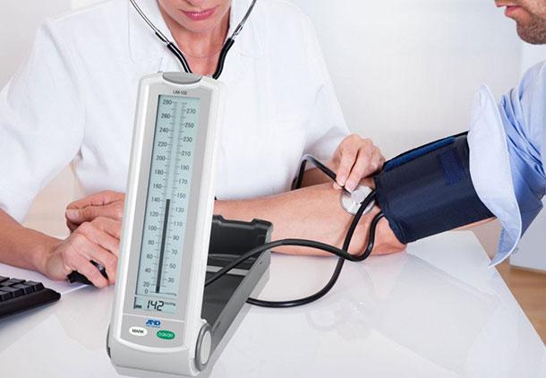 فشار سنج - فشار سنج جیوه ای چیست؟ - دکتر سوشا