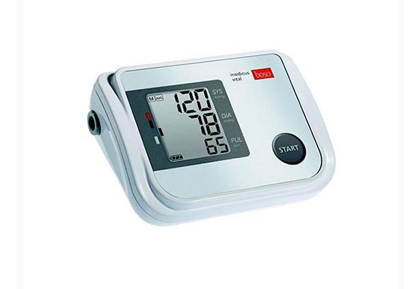 فشار سنج - قیمت دستگاه فشار سنج