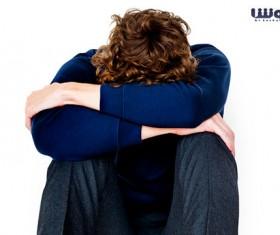 درمان خارش بیضه مردان + خارش زیر بیضه