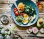 رژیم غذایی بر پایه گیاهان + فهرست رژیم های غذایی معروف دنیا