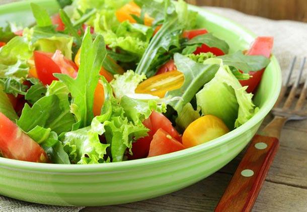 رژیم غذایی نیمه گیاهی : معایب رژیم نیمه گیاهی