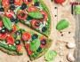 رژیم غذایی وگان + فهرست رژیم های غذایی معروف دنیا