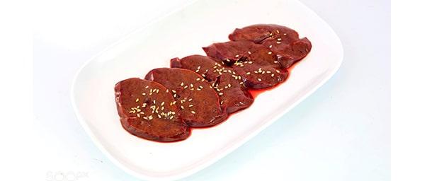 رژیم غذایی دوکان : خوراکیها و غذاهای مجاز و غیر مجاز در هر مرحله از رژیم غذایی دوکان