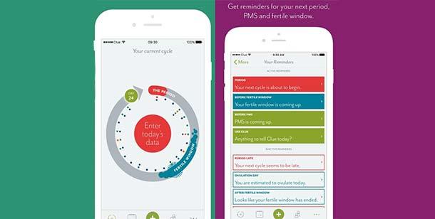 زمان تخمک گذاری زنان : راه سادهتری برای تشخیص زمان تخمک گذاری وجود ندارد؟
