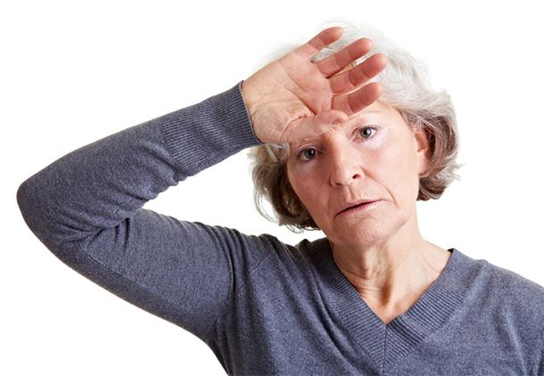 علائم و نشانه های بیماری گر گرفتگی