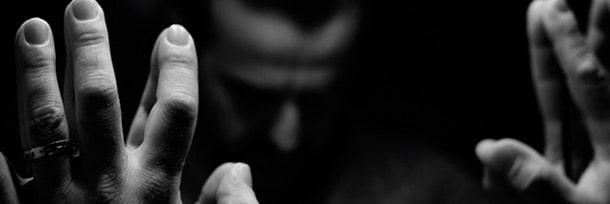 ترک تریاک : ترک تریاک بدون دارو