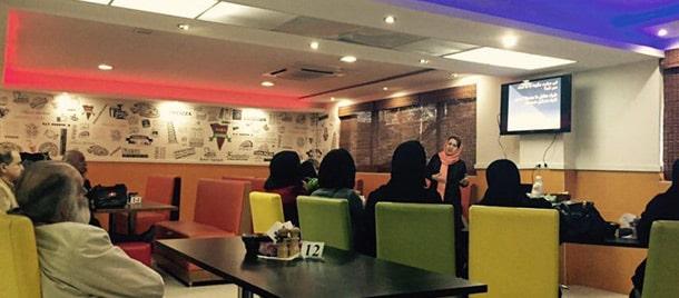 مرکز ترک الکل : کمپ ترک اعتیاد آوای میعاد رهایی
