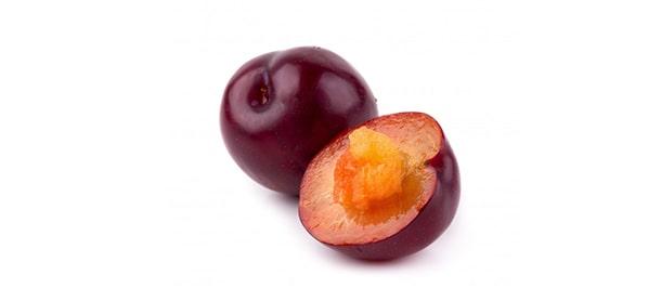 رژیم غذایی گروه خونی B : میوه ها در رژیم غذایی گروه خونیB