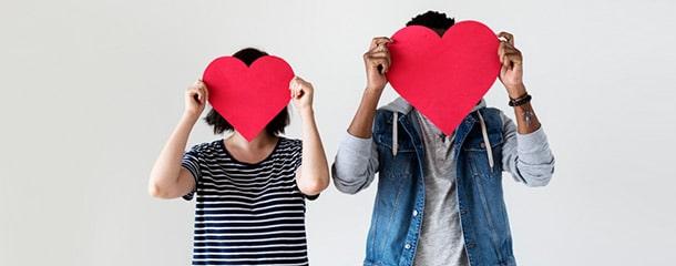 تحریک میل جنسی : اسمش را صدا بزنید