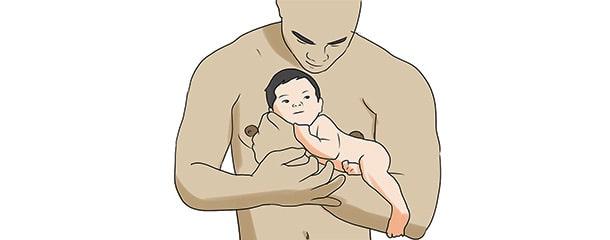 تقویت اسپرم مردان : قوی کردن اسپرم مرد