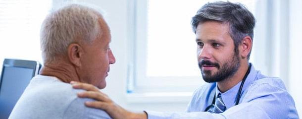 رابطه جنسی سالمندان : از دست دادن میل جنسی در سالمندان
