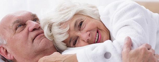 رابطه جنسی سالمندان : داروهای مؤثر برای تقویت رابطه جنسی در سالمندان